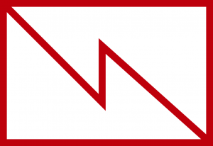 Taktisches Zeichen Informations- und Kommunikationstechnoligie (IuK) Freiwillige Notfallhilfe e. V.