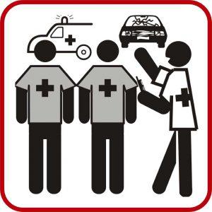 Bild Einsatzleitung Freiwillige Notfallhilfe e. V.
