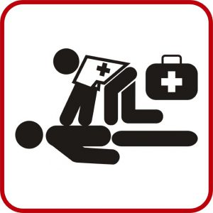 Bild Sanitäter Freiwillige Notfallhilfe e. V.
