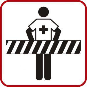 Bild Sicherung Freiwillige Notfallhilfe e. V.